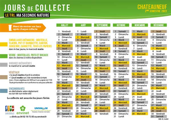 collecte_chateauneuf_web2