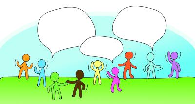 l'amour de rencontres en ligne au premier octet appel de la compétence en fonction de matchmaking
